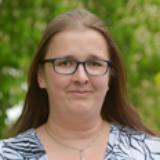 Alexandra-Heimel